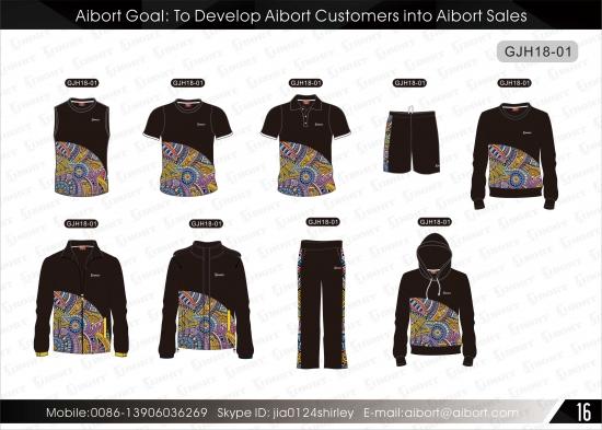e54c4d292 Wholesale football shirt maker soccer jersey