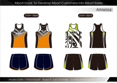 best running vests
