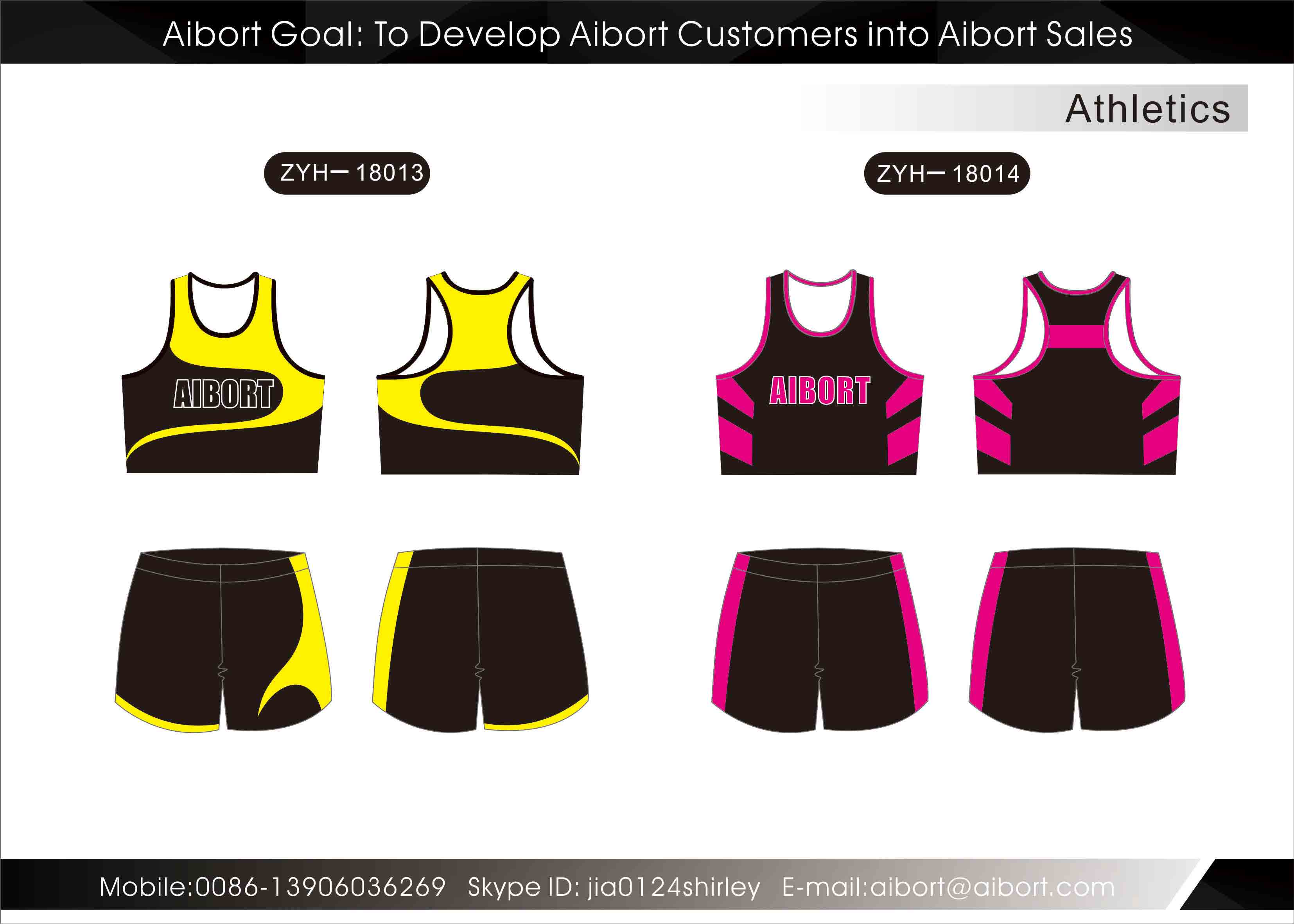 Sublimation Printing Light And Comfortable Workout Running Vest