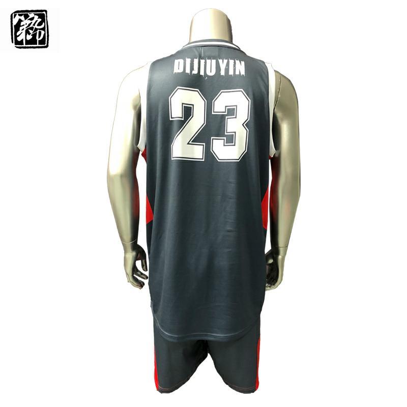 Latest Design Custom Best Blank Youth Sublimation Print Basketball