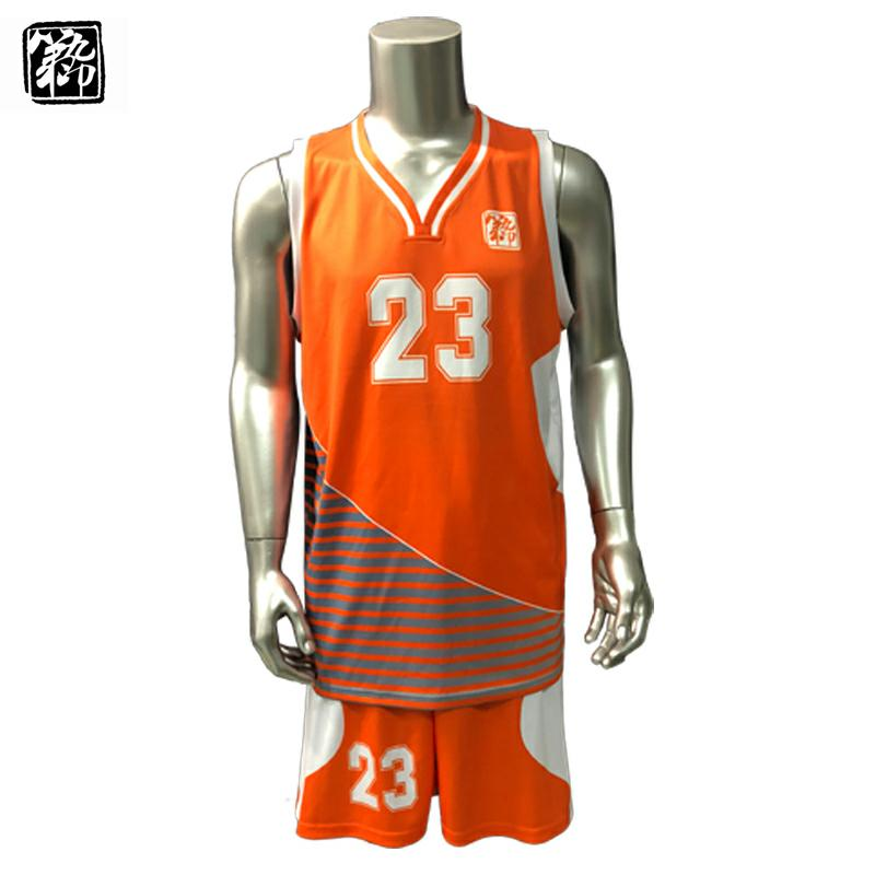 abad4ae2655a Good Quality Latest Design Cheap Custom Mens Basketball Jerseys Online