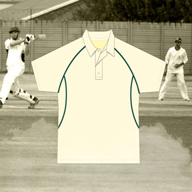 Aibort Cricket Uniforms